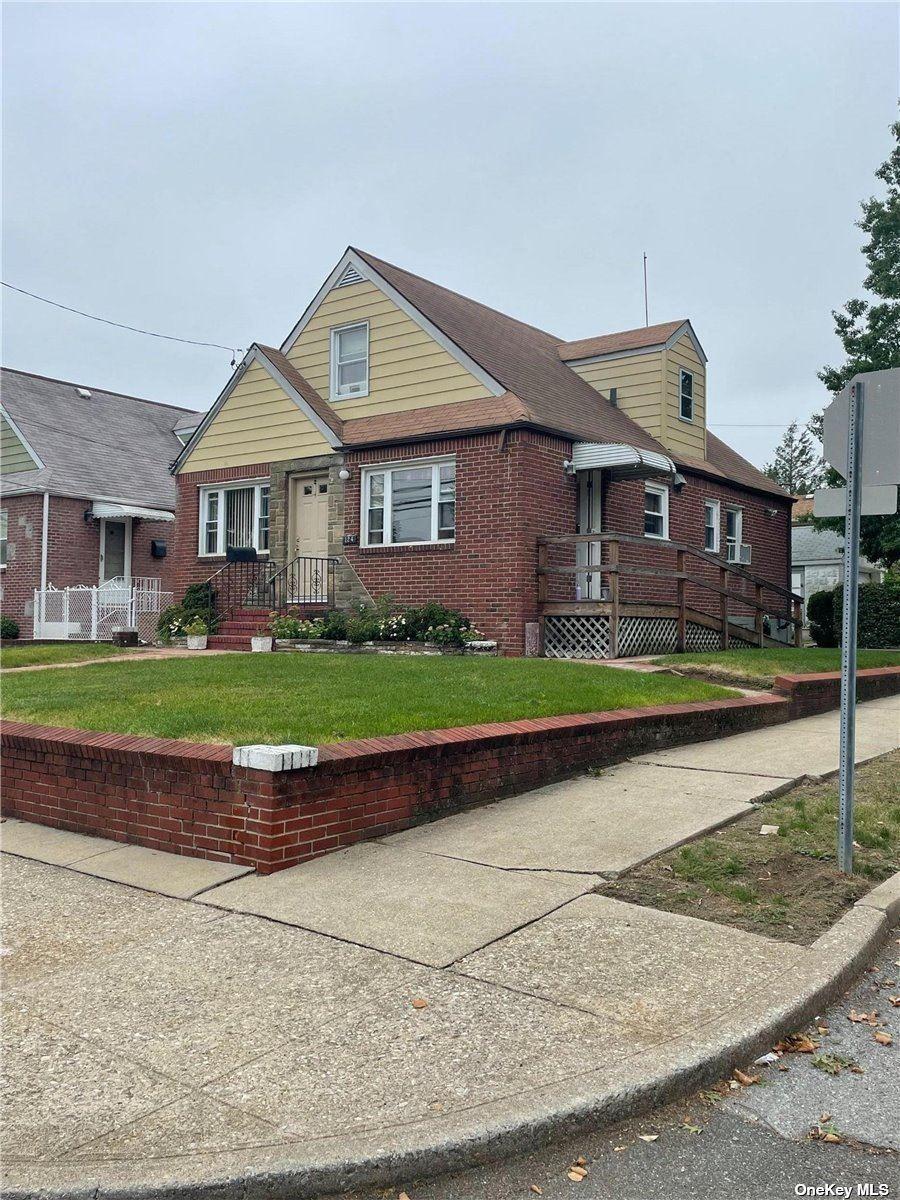 124 Carroll Avenue, Valley Stream, NY 11580 - MLS#: 3350749