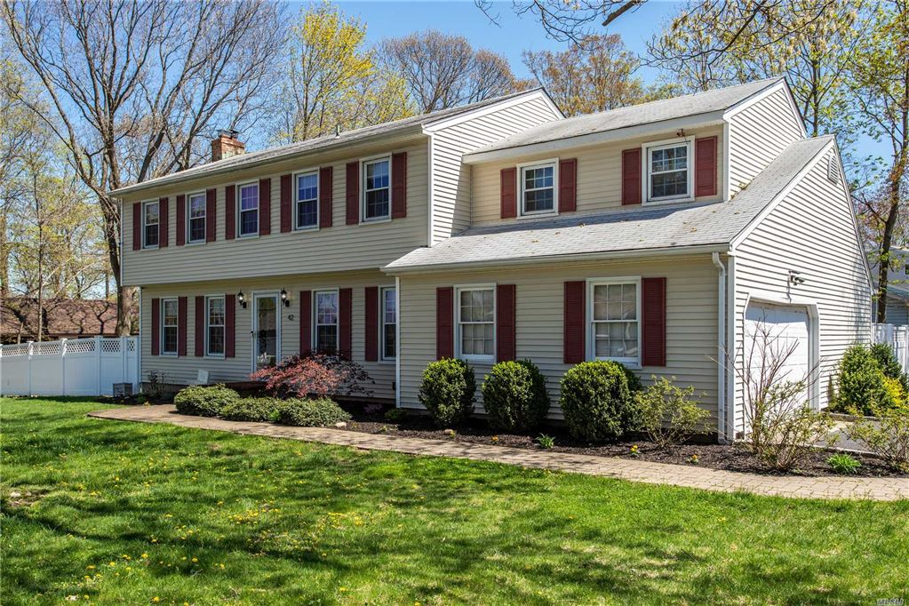 42 Rolling Road, Miller Place, NY 11764 - MLS#: 3130750
