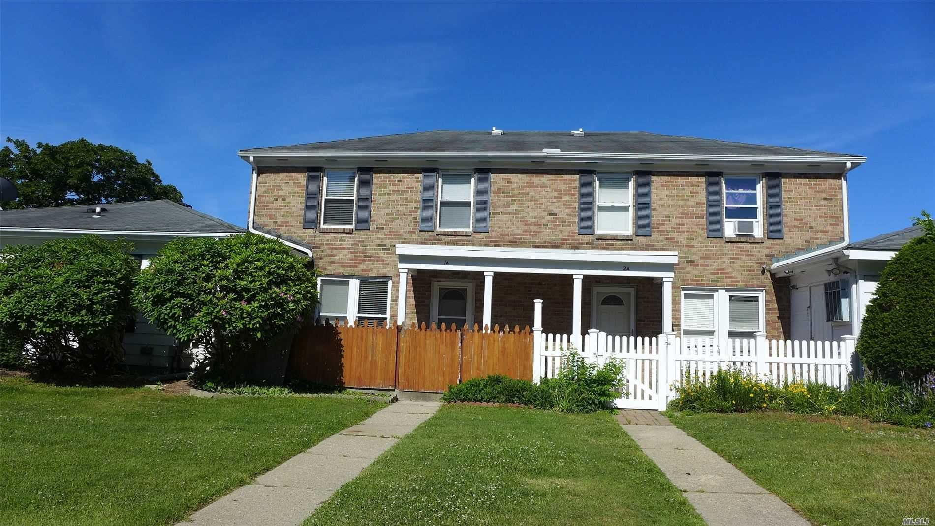 1A Pioneer Court, Ridge, NY 11961 - MLS#: 3223750