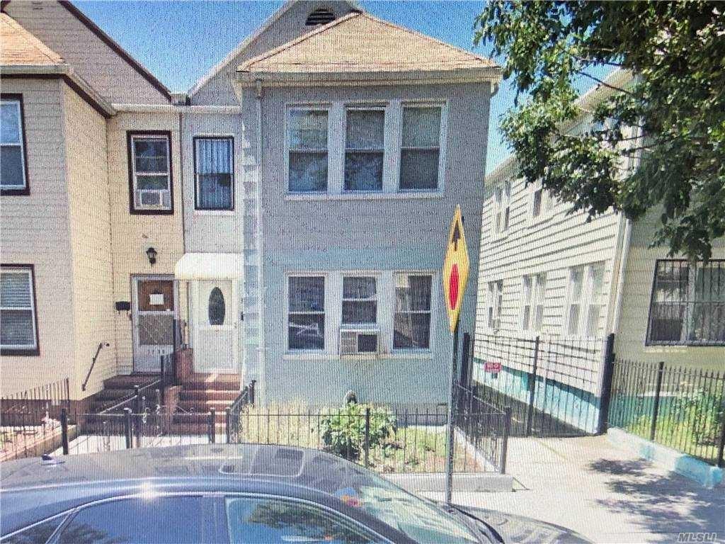 37-36 93 Street, Jackson Heights, NY 11372 - MLS#: 3252750