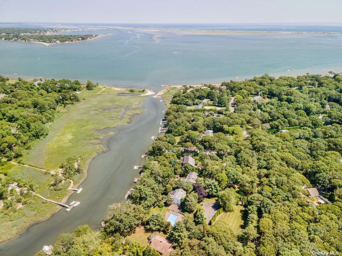 5 Indian Run Road, East Quogue, NY 11942 - MLS#: 3255750