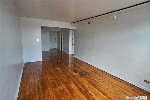 Photo of 63-93 Woodhaven Boulevard #5A, Rego Park, NY 11374 (MLS # 3302750)