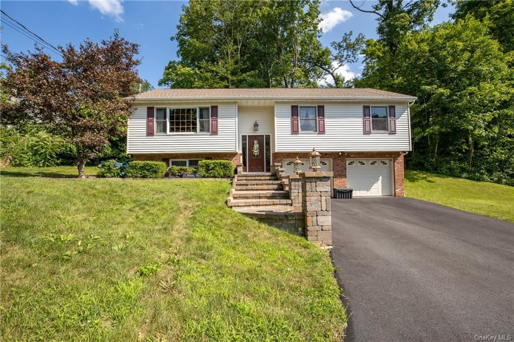 21 Maine Road, Patterson, NY 12563 - MLS#: H6050750