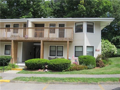 Photo of 33 Warwick Place #D, Yorktown Heights, NY 10598 (MLS # H6040751)