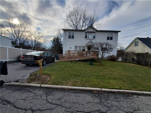 Photo of 3 Shatterhand Close, White Plains, NY 10603 (MLS # H6090751)