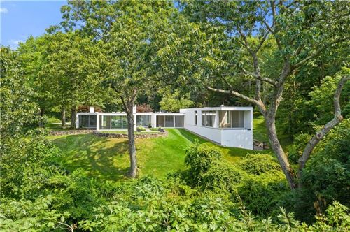 Tiny photo for 125 Davids Hill Road, Bedford Hills, NY 10507 (MLS # H6129751)