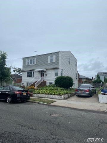 160-44 96th Street, Howard Beach, NY 11414 - MLS#: 3238751