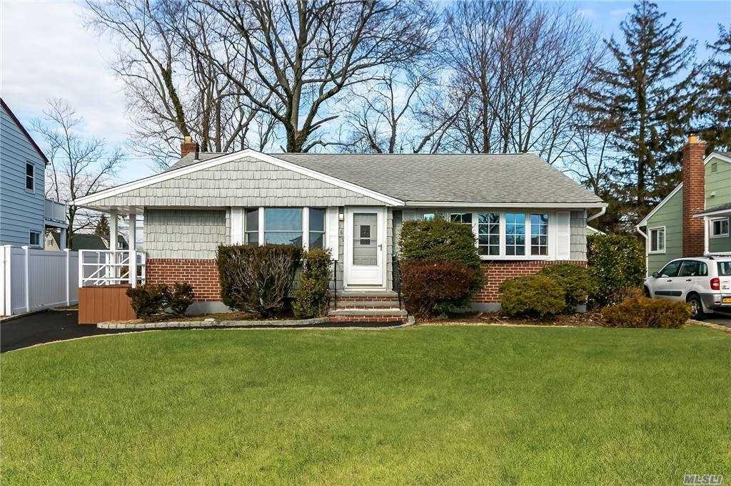 185 Dartmouth Drive, Hicksville, NY 11801 - MLS#: 3282751