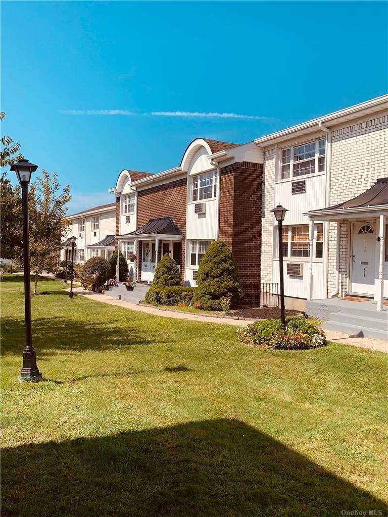 4744 Wilshire Lane, Oakdale, NY 11769 - MLS#: 3292751