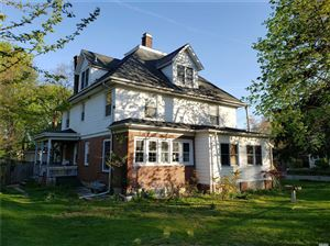 Photo of 102 Berry Hill Rd, Oyster Bay, NY 11771 (MLS # 3124752)