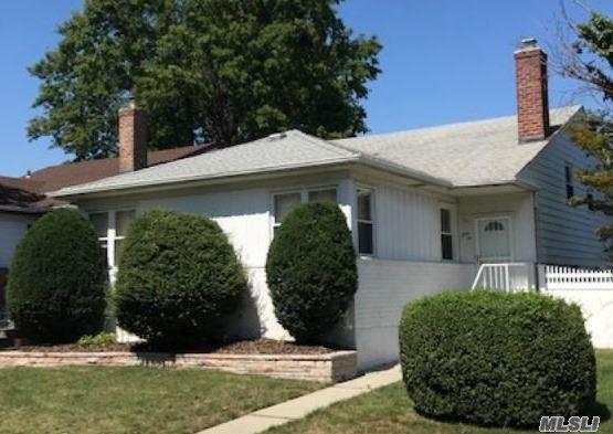 20941 30th Avenue, Bayside, NY 11360 - MLS#: 3149752