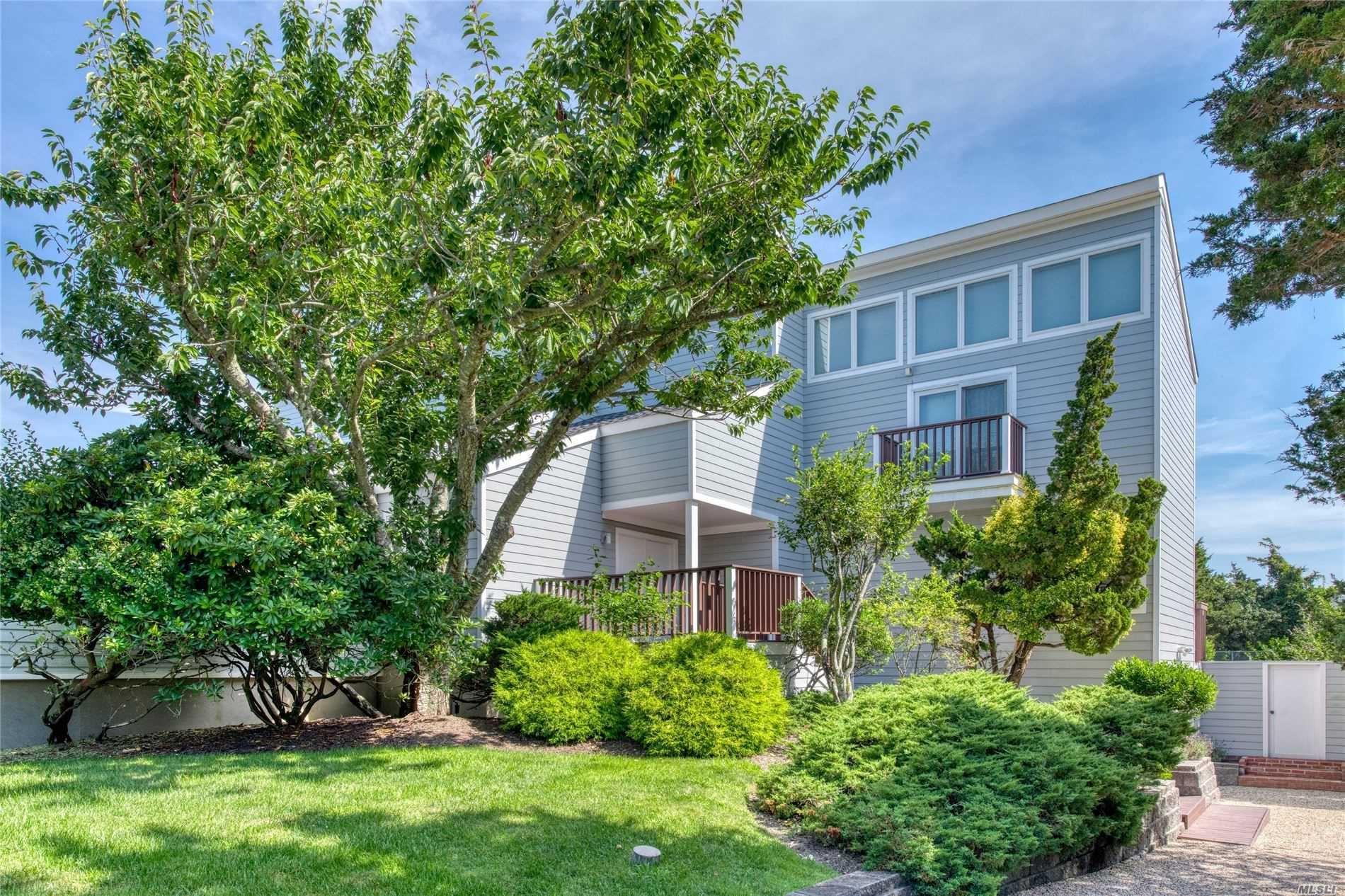 32 Reynolds Drive, Westhampton Beach, NY 11978 - MLS#: 3233752