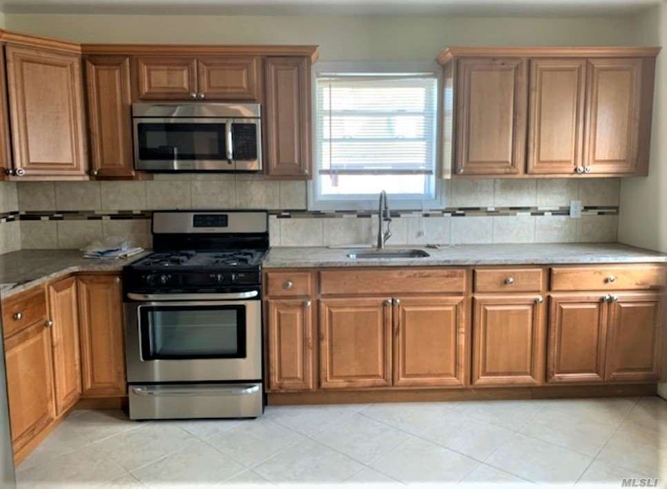 2031 Hobart Avenue #2, Bronx, NY 10461 - MLS#: 3235752