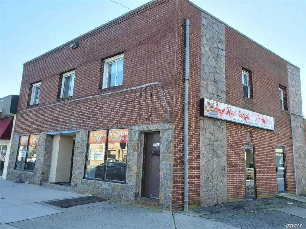 1775A Great Neck Road, Copiague, NY 11726 - MLS#: 3265752