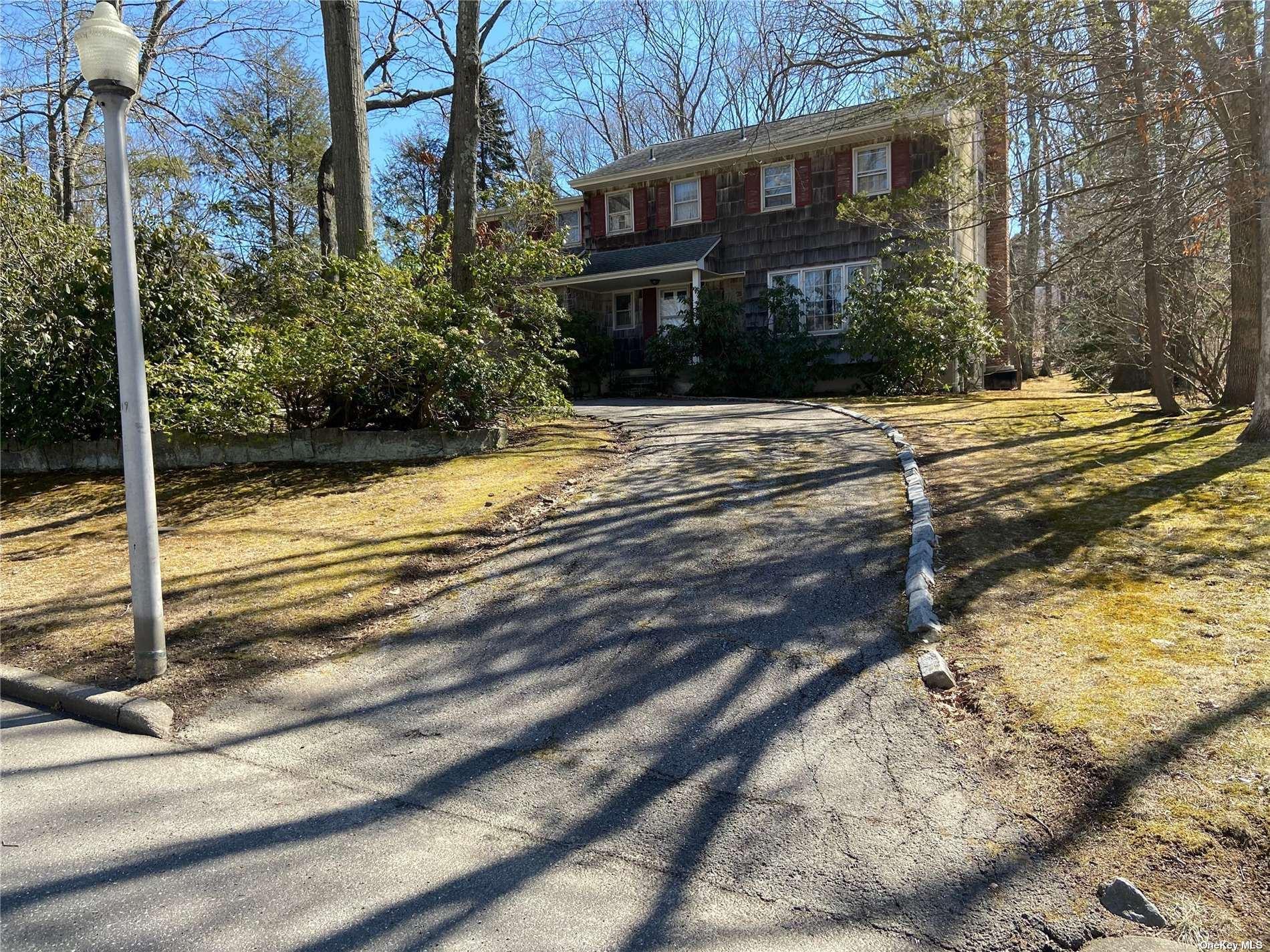 49 Village Hill Drive, Dix Hills, NY 11746 - MLS#: 3298752