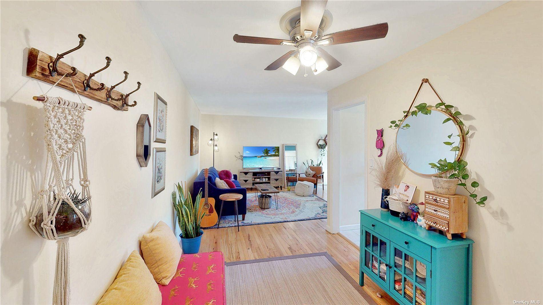 200 Lexington Avenue #11F, Oyster Bay, NY 11771 - MLS#: 3299752