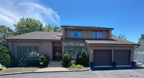 Photo of 53 Annandale, Commack, NY 11725 (MLS # 3193753)