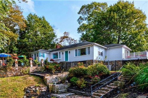 Photo of 86 Hilltop Drive, Miller Place, NY 11764 (MLS # 3253753)