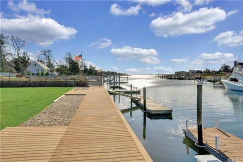Photo of 18D Penny Lane, Hampton Bays, NY 11946 (MLS # 3275753)