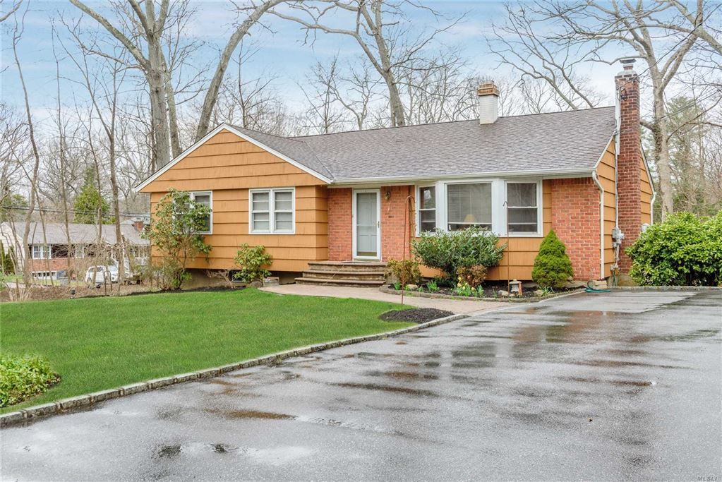 1 Meadowlark Lane, Huntington, NY 11743 - MLS#: 3117753