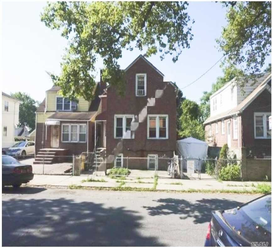 225-20 111th Avenue, Queens Village, NY 11429 - MLS#: 3147753