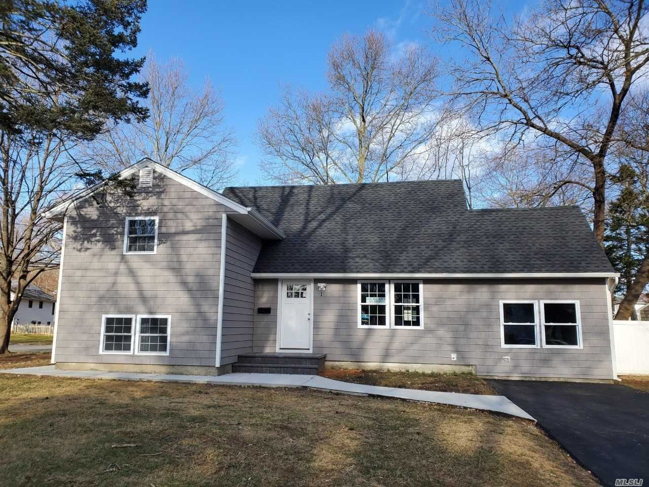 1 Wenmore Lane, Port Jefferson Station, NY 11776 - MLS#: 3185753