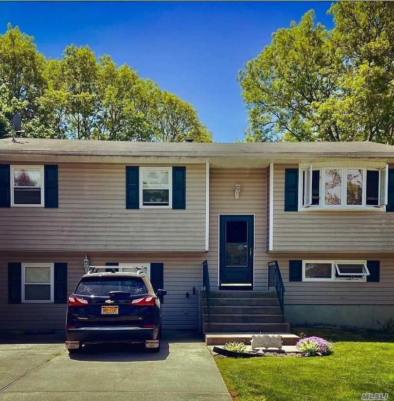 48 Poplar Street, Brentwood, NY 11717 - MLS#: 3240753