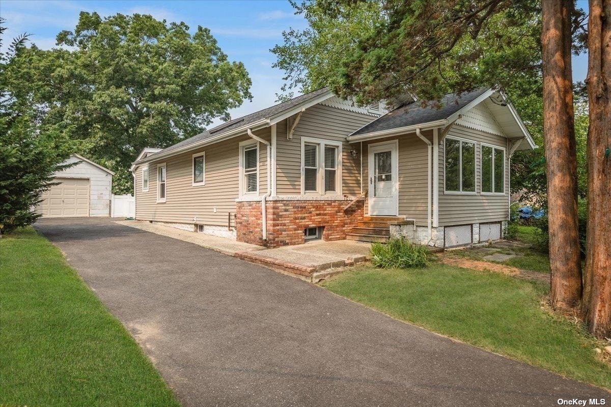 3 School Street, Lake Ronkonkoma, NY 11779 - MLS#: 3331753
