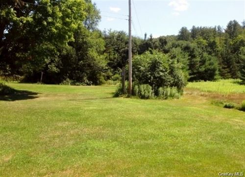 Tiny photo for 1074 Claryville Road, Claryville, NY 12725 (MLS # H6102754)