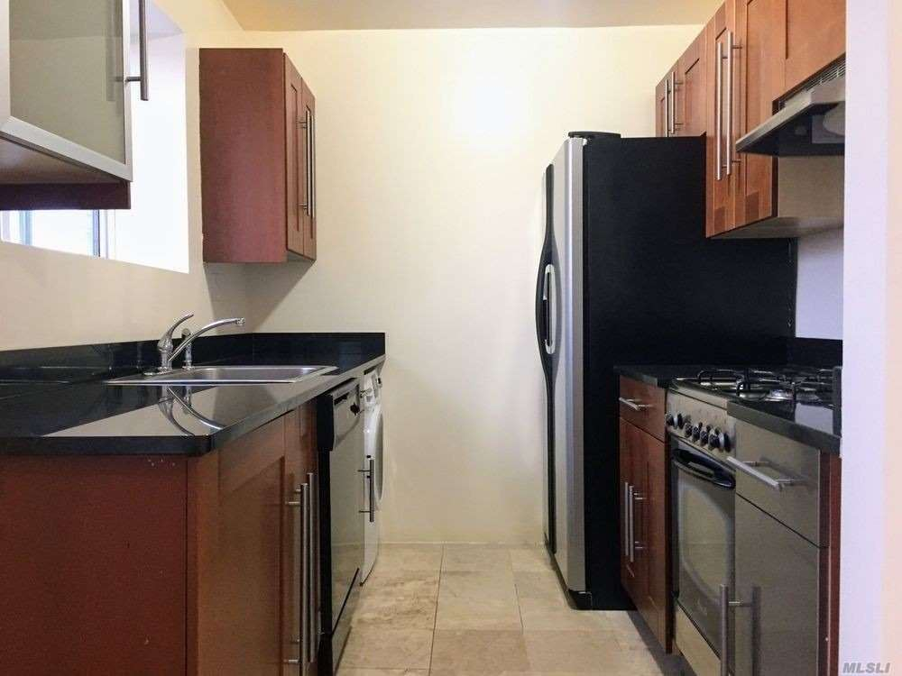 102-10 Queens Boulevard #403, Forest Hills, NY 11375 - MLS#: 3174754