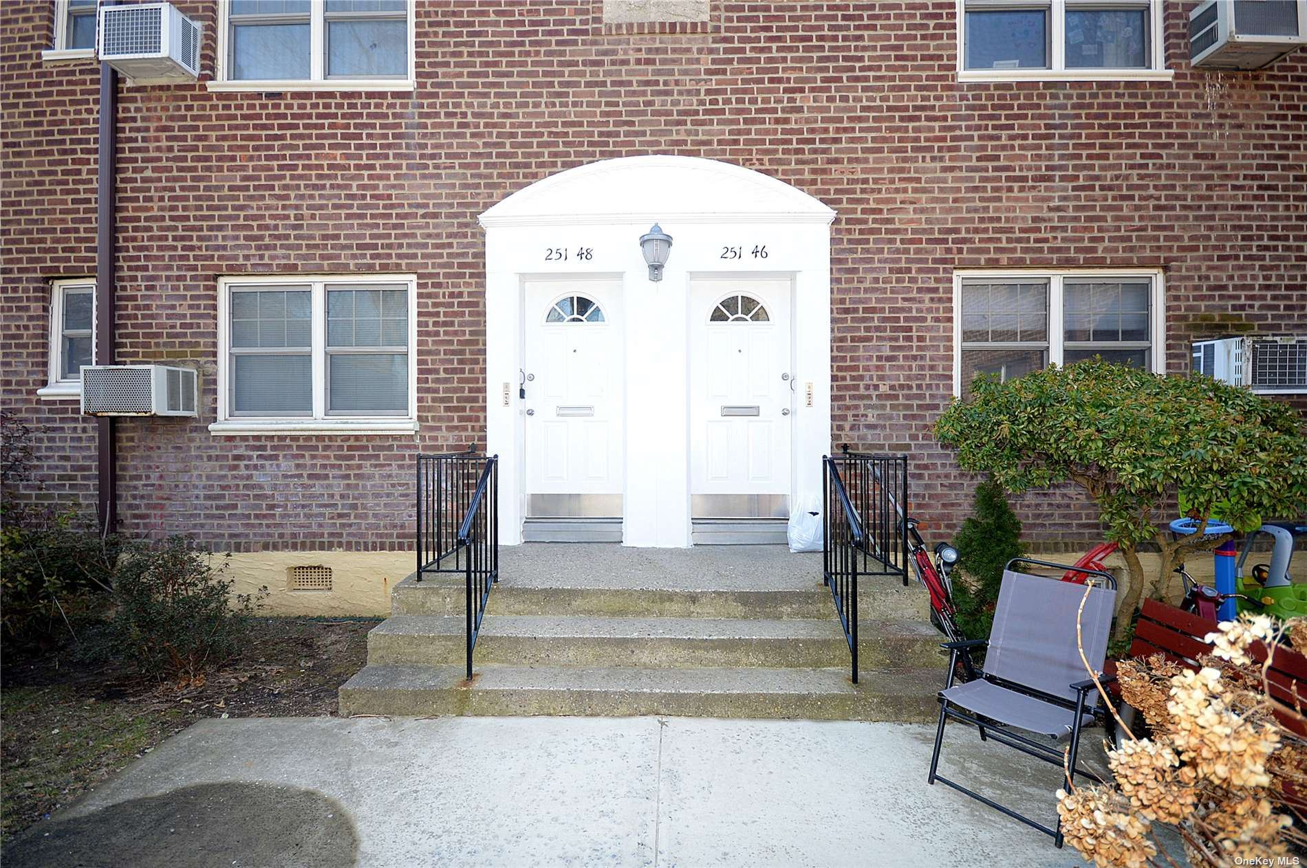 251-46 61 Avenue Avenue #1, Little Neck, NY 11362 - MLS#: 3296754