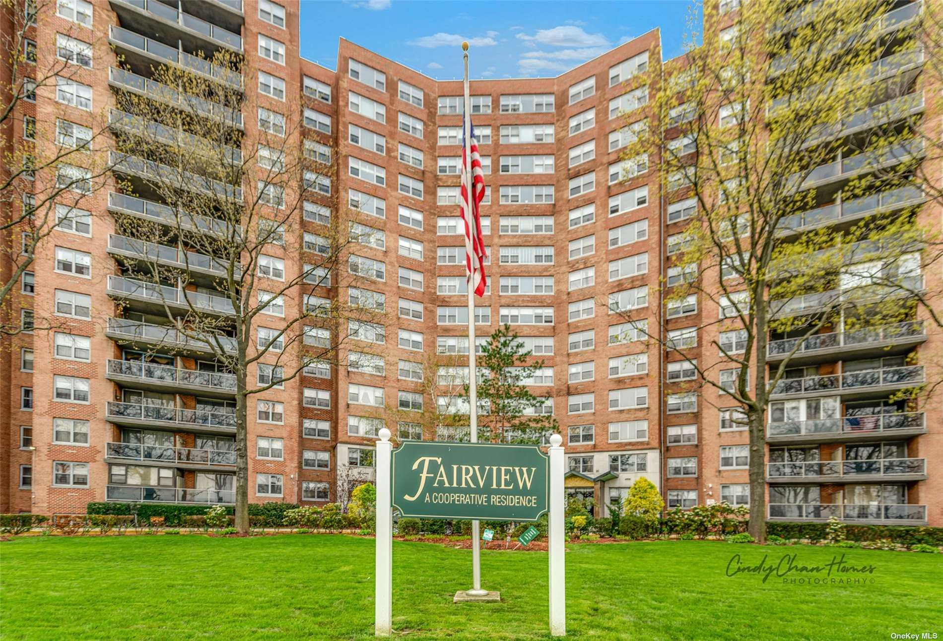 61-20 Grand Central Parkway #A1104, Forest Hills, NY 11375 - MLS#: 3305754