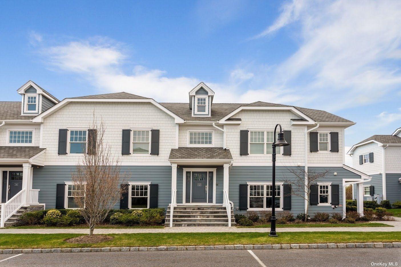 16 Village Green Drive, Southampton, NY 11968 - MLS#: 3306754