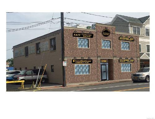 Photo of 1732 Great Neck Road, Copiague, NY 11726 (MLS # 3330755)