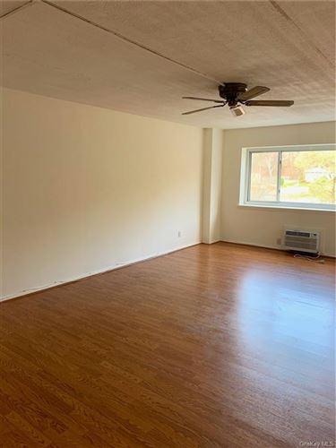 Photo of 410 Benedict Avenue #5F, Tarrytown, NY 10591 (MLS # H6083755)