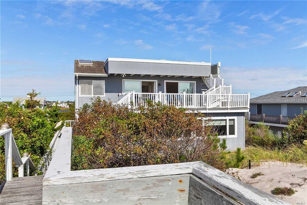 213 Dune Road, Westhampton Beach, NY 11978 - MLS#: 3095755