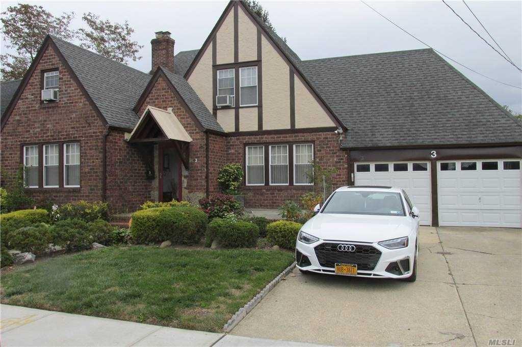 3 Sunnyside Avenue, Hempstead, NY 11550 - MLS#: 3267755