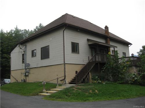 Tiny photo for 1097 State Route 52, Loch Sheldrake, NY 12759 (MLS # H6073756)