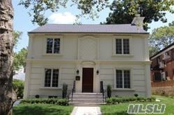 82-33 190th St, Jamaica Estates, NY 11432 - MLS#: 3214756