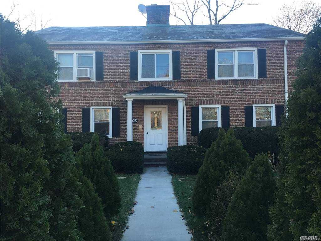 49-26 Douglaston Pkway, Douglaston, NY 11362 - MLS#: 3249756