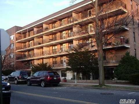 55 S Bergen Place #1A, Freeport, NY 11520 - MLS#: 3280756