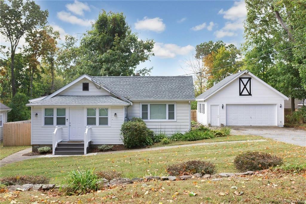12 Batavia Road, Patterson, NY 12563 - MLS#: H6047756
