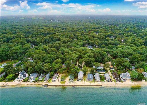 Photo of 173 Noyac Avenue, Sag Harbor, NY 11963 (MLS # 3248757)
