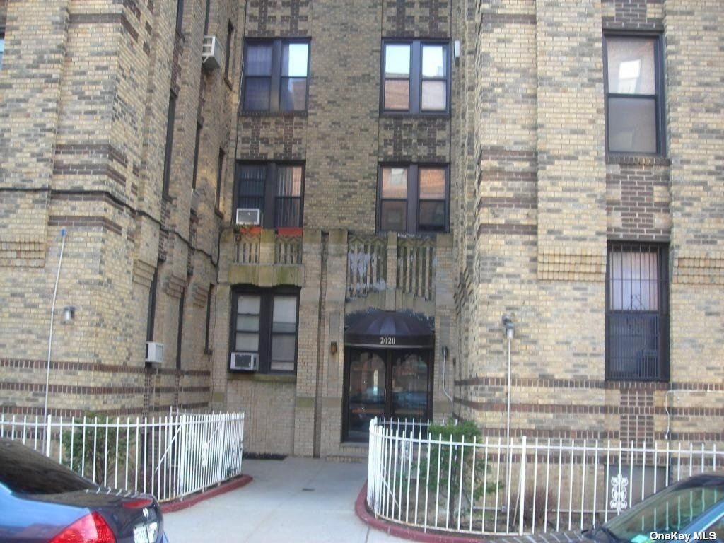 2020 E 41st Street #3E, Flatlands, NY 11234 - MLS#: 3300757