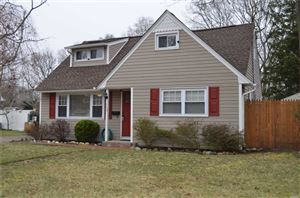 Photo of 160 Noel Dr, Centereach, NY 11720 (MLS # 3117758)