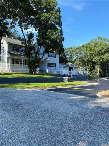 Photo of 275 Helme Avenue, Miller Place, NY 11764 (MLS # 3244758)