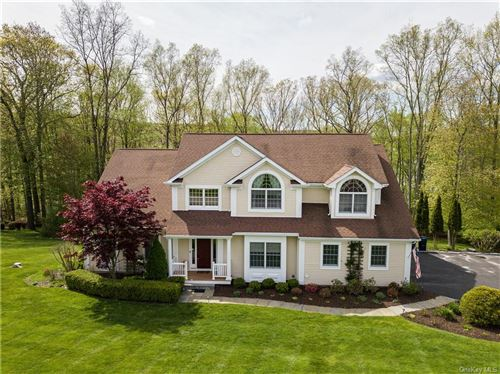 Photo of 26 Dutch Hill Drive, Carmel, NY 10512 (MLS # H6038758)