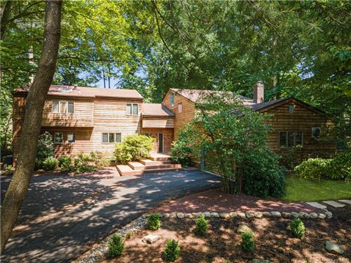 Photo of 33 Woodhaven Drive, New City, NY 10956 (MLS # H6050758)