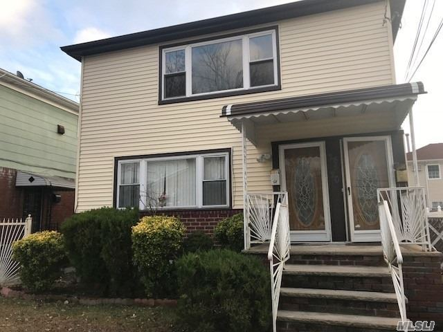 245-20 148th Drive #2, Rosedale, NY 11422 - MLS#: 3181758