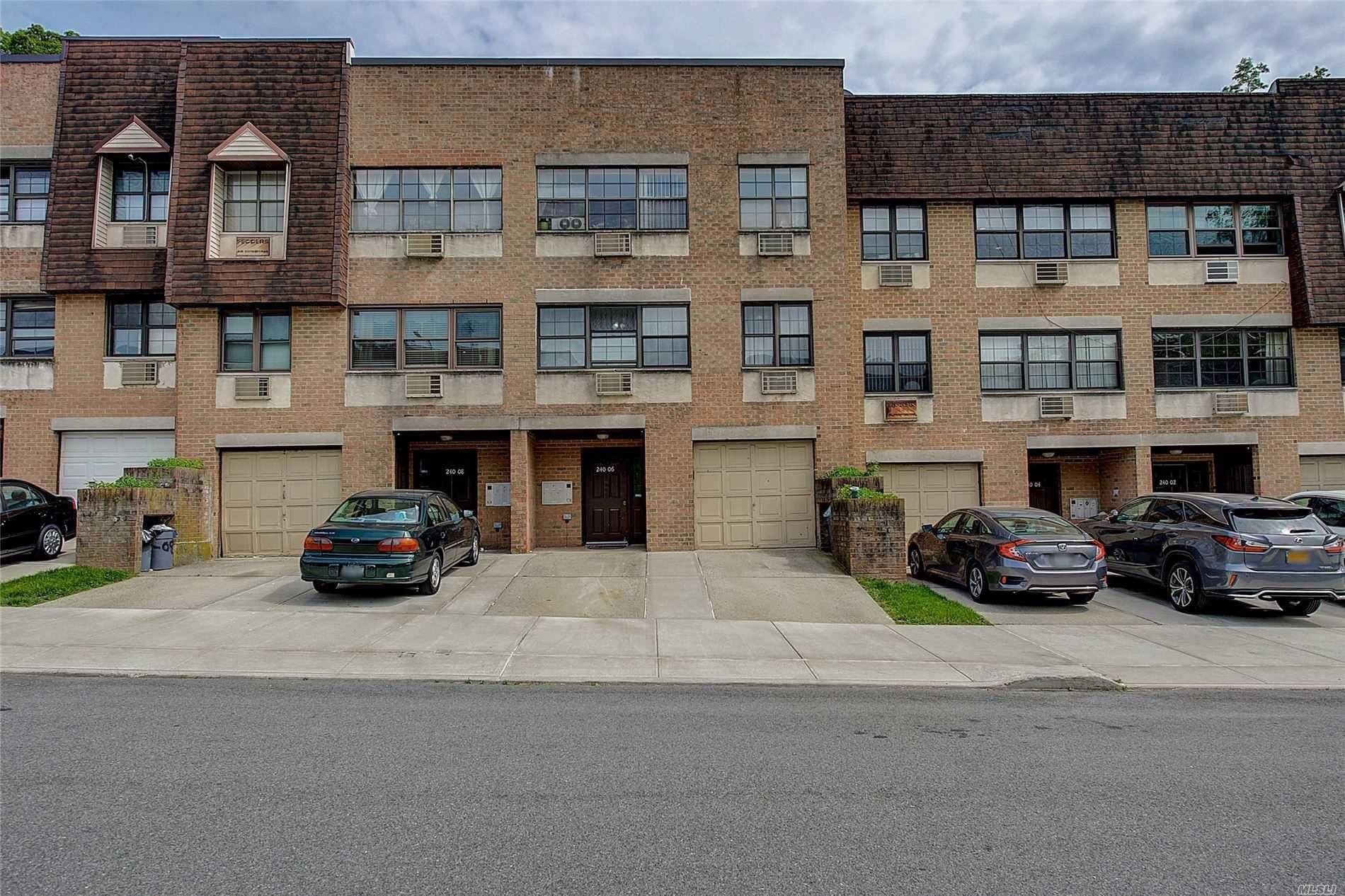 240-06 70 Avenue #3B, Douglaston, NY 11362 - MLS#: 3238758